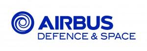 AIRBUS_D&S_Flat_CMYK