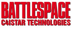 Battlespace Logolittle