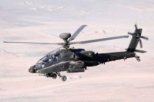 Apache AH Mk1 Helmand-1
