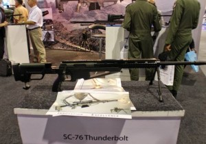 Steel_Core_Designs_highlights_its_newest_SC_76_Thunderbolt_7_62_x_51_mm_sniper_r