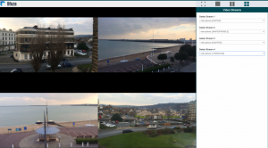 Live Video Streaming (002)