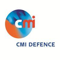 CMI_Defence_logo_2014_profil_200x200_001