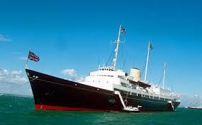 royal-yacht
