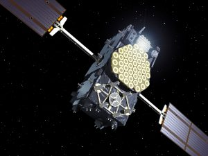 galileo-satellite_19527a4-credit-esa
