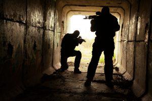 battlespace-tunnels