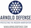 Arnold Defense