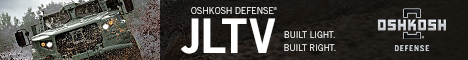 Oshkosh banner
